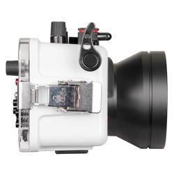 Podvodní pouzdro Ikelite pro Sony Cyber-shot RX100 Mark VI/VII - 5