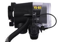 Podvodní blesk Sea & Sea YS-D2J - 5