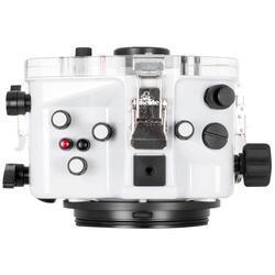 Podvodní pouzdro Ikelite 200DL pro Sony a1, a7S III - 6