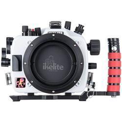 Podvodní pouzdro Ikelite pro Canon EOS RP - 6