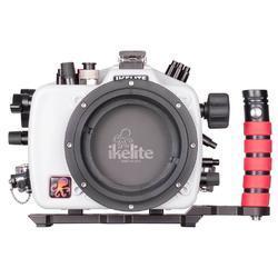 Podvodní pouzdro Ikelite pro Nikon D800/800E - 6