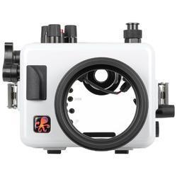 Podvodní pouzdro Ikelite pro Nikon D3500 - 6