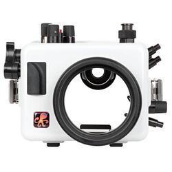 Podvodní pouzdro Ikelite pro Nikon D5500, D5600 - 6