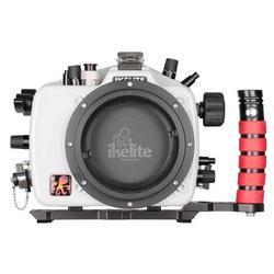 Podvodní pouzdro Ikelite pro Nikon D7500 - 6