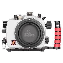 Podvodní pouzdro Ikelite pro Nikon D750 - 6