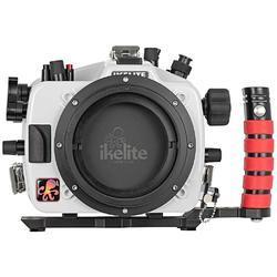 Podvodní pouzdro Ikelite pro Nikon Z6, Z7 - 6