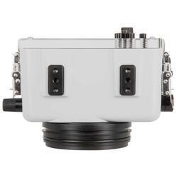 Podvodní pouzdro Ikelite pro Canon EOS M6 Mark II - 6