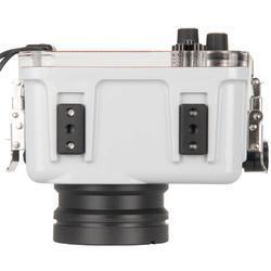Podvodní pouzdro Ikelite pro Canon G7X Mark III - 6