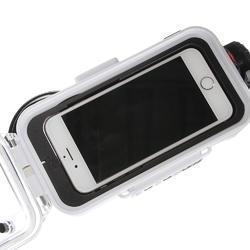 Podvodní pouzdro Sea Frogs pro iPhone 6/7/8 Plus - 6
