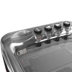 Podvodní pouzdro SeaLife Sportdiver pro iPhone - 6