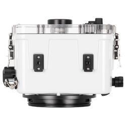Podvodní pouzdro Ikelite pro Canon EOS R5 - 6