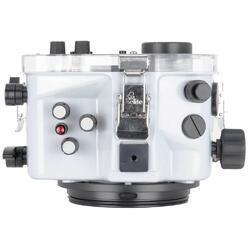 Podvodní pouzdro Ikelite 200DL pro Sony a7C - 6
