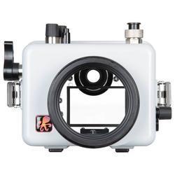 Podvodní pouzdro Ikelite pro Canon EOS 100D Rebel SL1 - 6