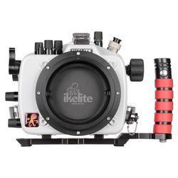 Podvodní pouzdro Ikelite pro Sony Alpha A7 III, A7R III, A9 - 6