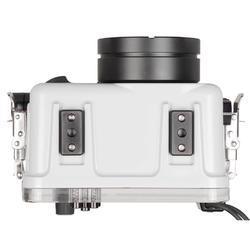 Podvodní pouzdro Ikelite pro Sony Cyber-shot RX100 Mark I, RX100 Mark II - 6