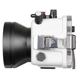Podvodní pouzdro Ikelite pro Sony Cyber-shot RX100 Mark VI/VII - 6