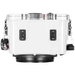 Podvodní pouzdro Ikelite 200DL pro Sony a1, a7S III - 7