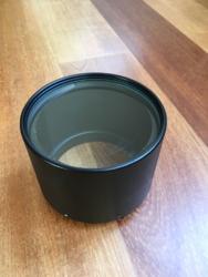 Prodám kompletní UW foto sestavu Nikon D300 + Sealux - 7