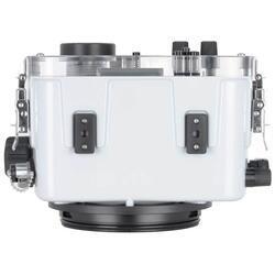 Podvodní pouzdro Ikelite 200DL pro Sony a7C - 7