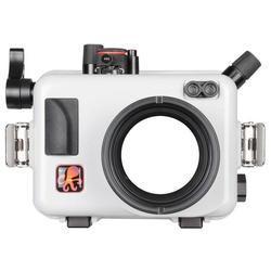 Podvodní pouzdro Ikelite pro Sony Cyber-shot RX100 Mark I, RX100 Mark II - 7